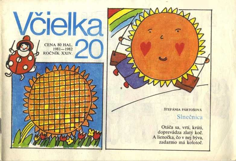 VCIELKA_24_rocnik_(1981-82)_cislo_20