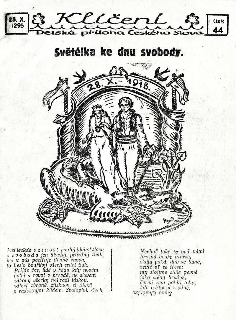 kliceni_(1925)_cisla_44-53