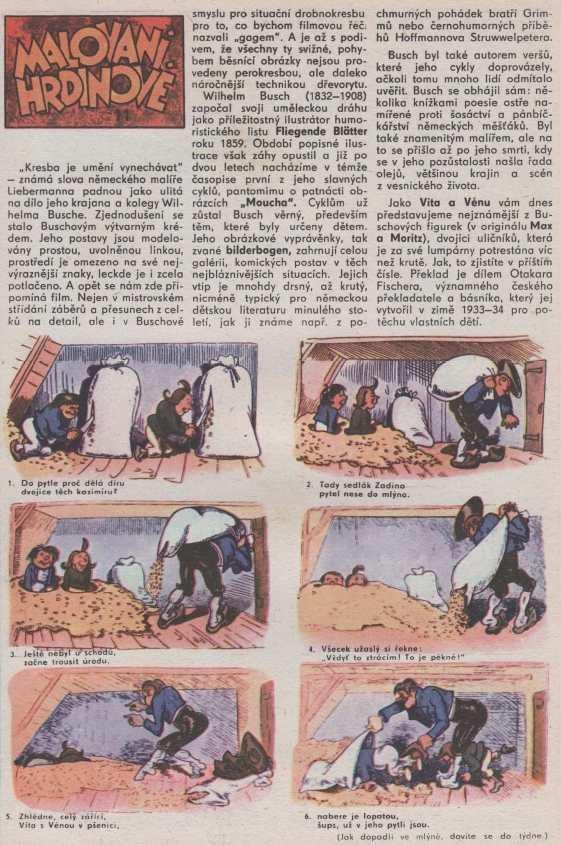 sedmicka_pionyru_5.rocnik_(1971-72)_cislo_39_malovani_hrdinove