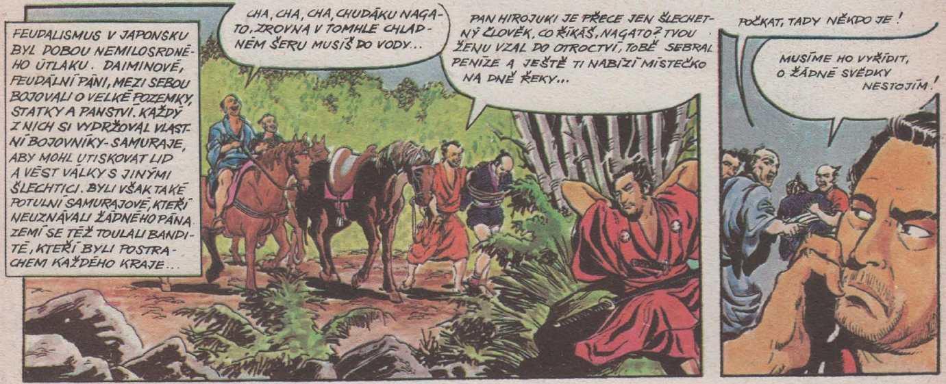 sedmicka_pionyru_5.rocnik_(1971-72)_cislo_39_potulny_samuraj