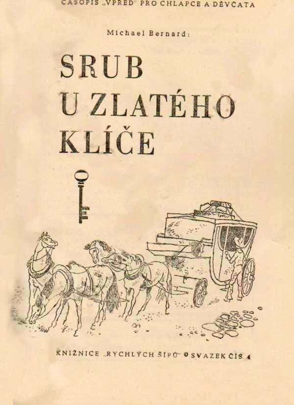 vpred_2.rocnik_(1947)_cislo_29_srub
