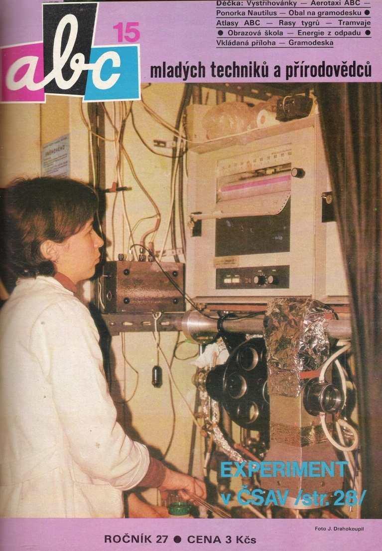 ABC_27.rocnik_(1982-83)_cislo_15