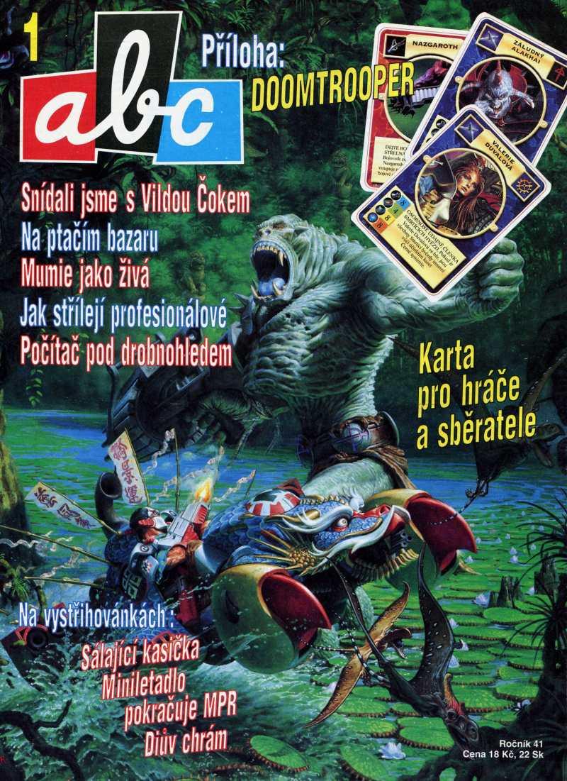 ABC_41.rocnik_(1996-97)_cislo_01