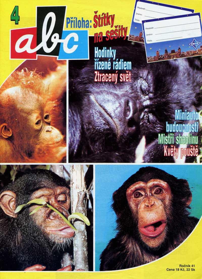 ABC_41.rocnik_(1996-97)_cislo_04