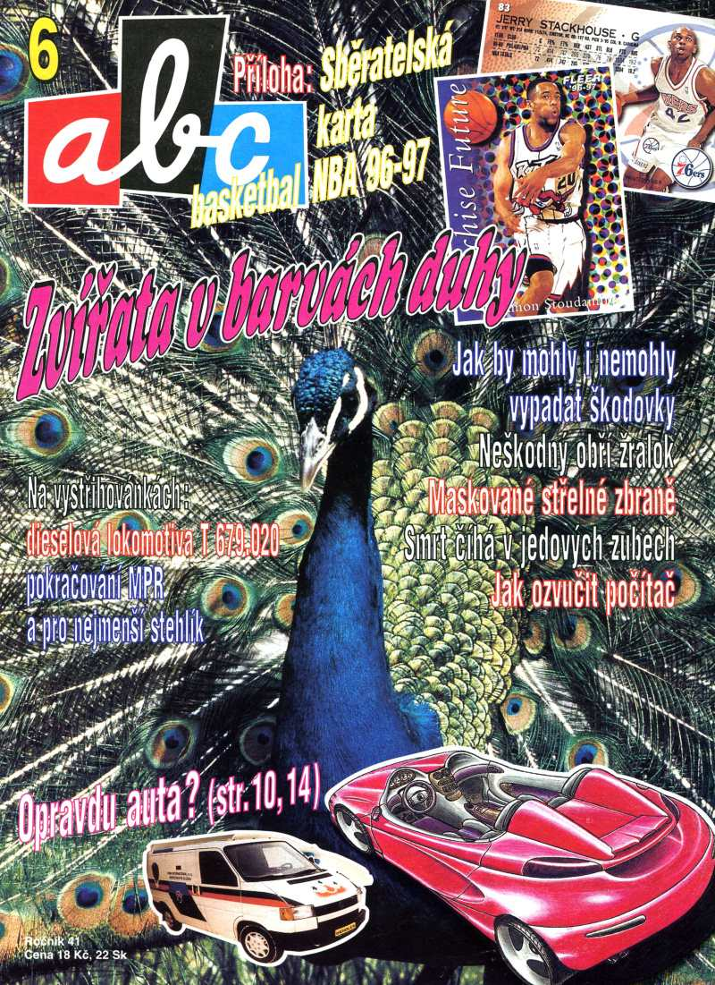 ABC_41.rocnik_(1996-97)_cislo_06