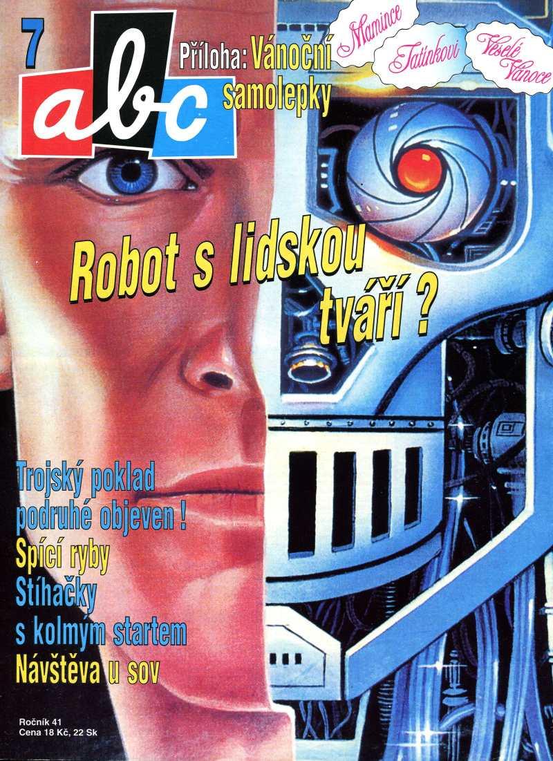 ABC_41.rocnik_(1996-97)_cislo_07