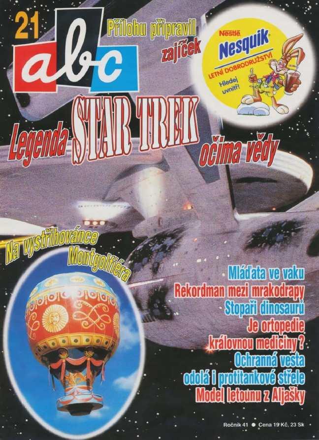 ABC_41.rocnik_(1996-97)_cislo_21