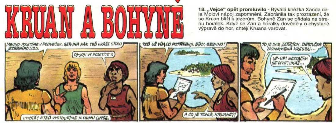 ABC_41.rocnik_cislo_02_kruan_a_bohyne
