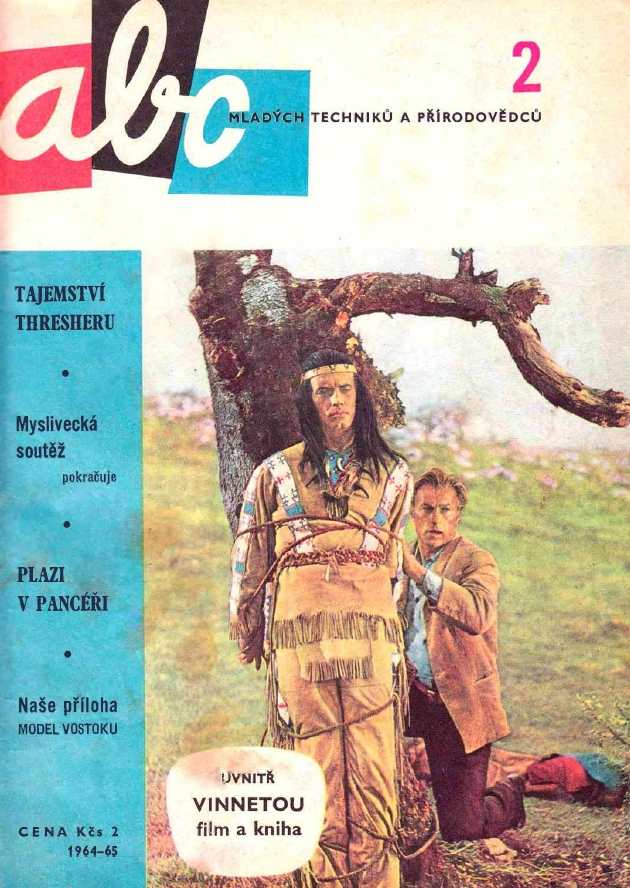 ABC_9.rocnik_(1964-65)_cislo_02