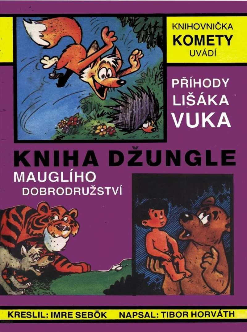 KNIHOVNICKA_KOMETY_cislo_2_ Kniha_dzungle
