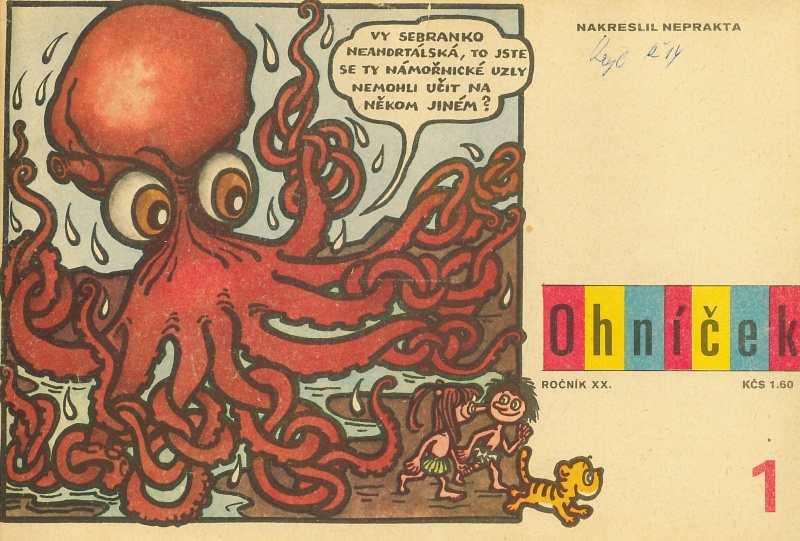 OHNICEK_20.rocniík_(1969-70)_cislo_01