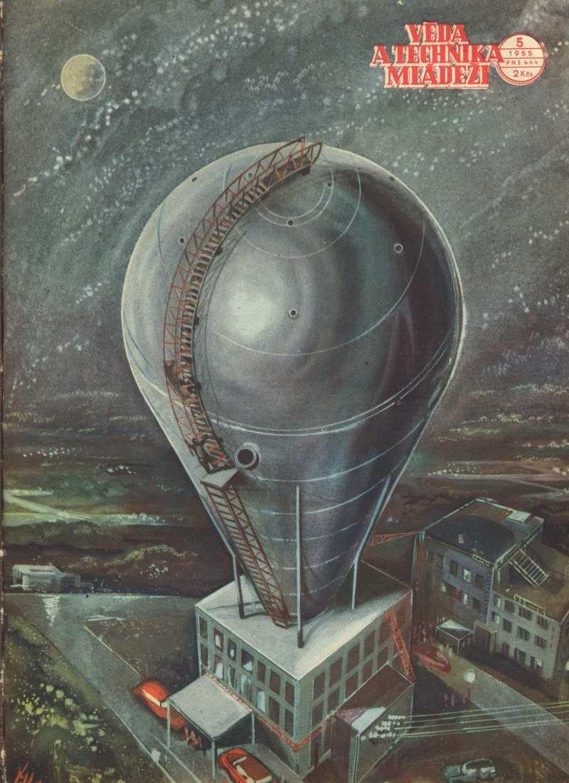 VTM_9.rocnik_(1955)_cislo_05