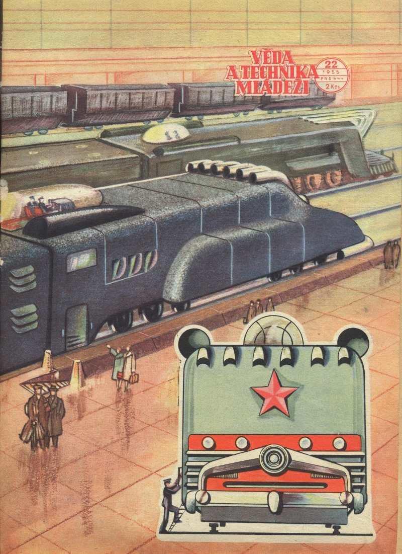 VTM_9.rocnik_(1955)_cislo_22