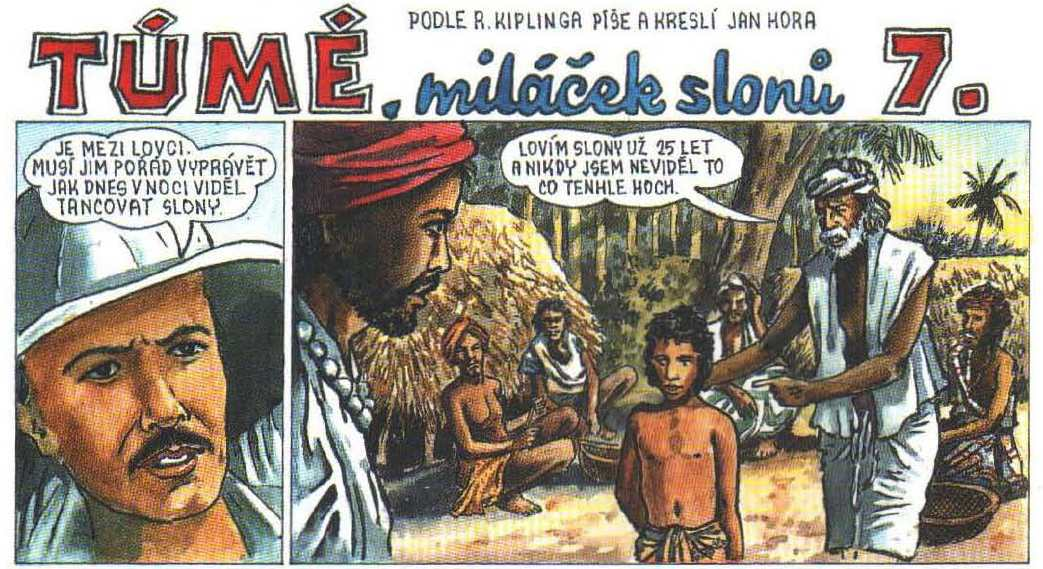 bobi_stopou_(2002)_komiks_TUME