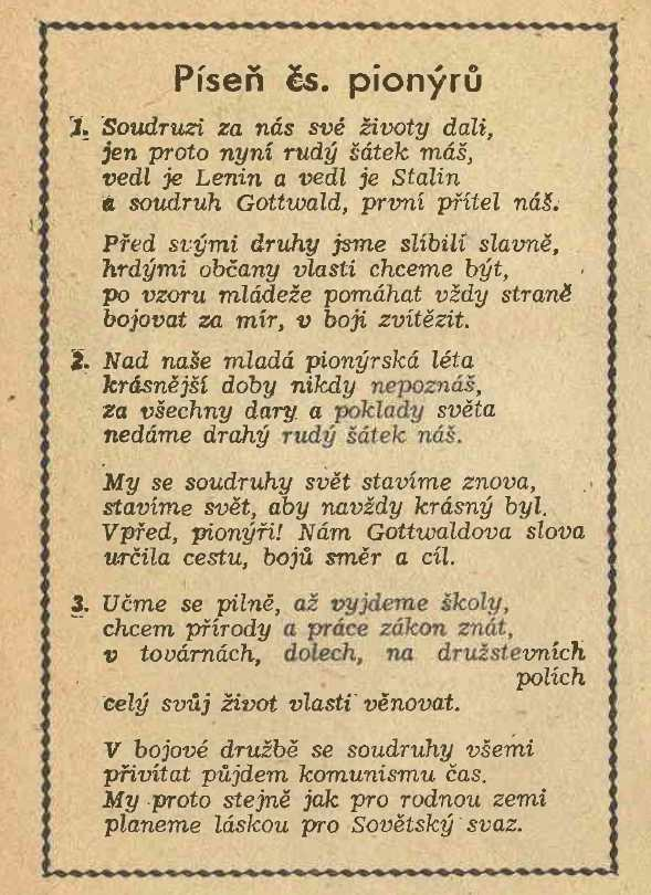 zapisnik_pionyrskych_novin_(1956-57)_ukazka_1