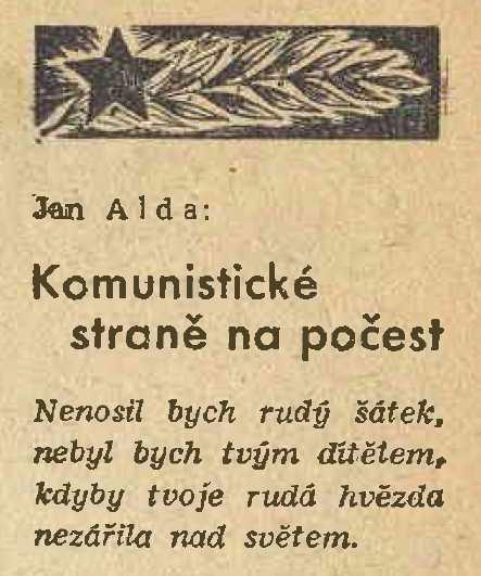 zapisnik_pionyrskych_novin_(1956-57)_ukazka_2