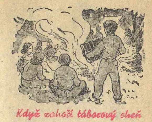 zapisnik_pionyrskych_novin_(1956-57)_ukazka_3