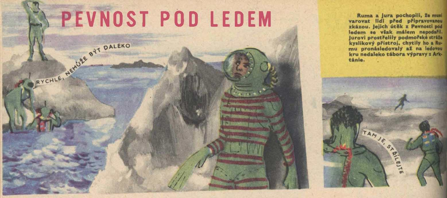 ABC_4.rocnik_1960_cislo_06_pevnost pod ledem