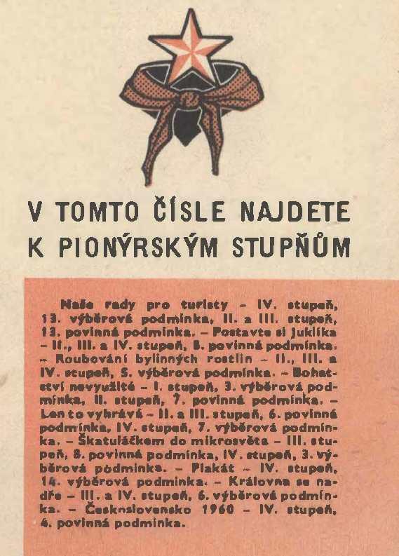 ABC_4.rocnik_1960_cislo_06_pionyrskym_stupnum