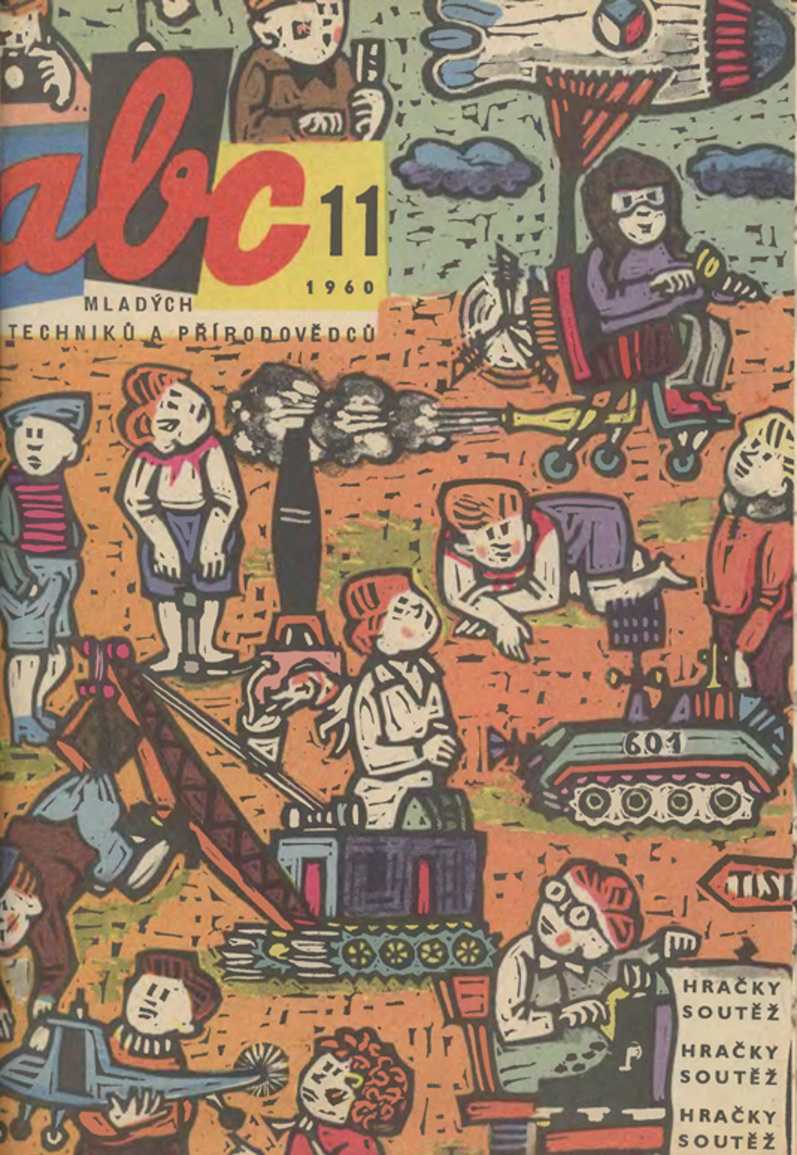 ABC_4.rocnik_1960_cislo_11