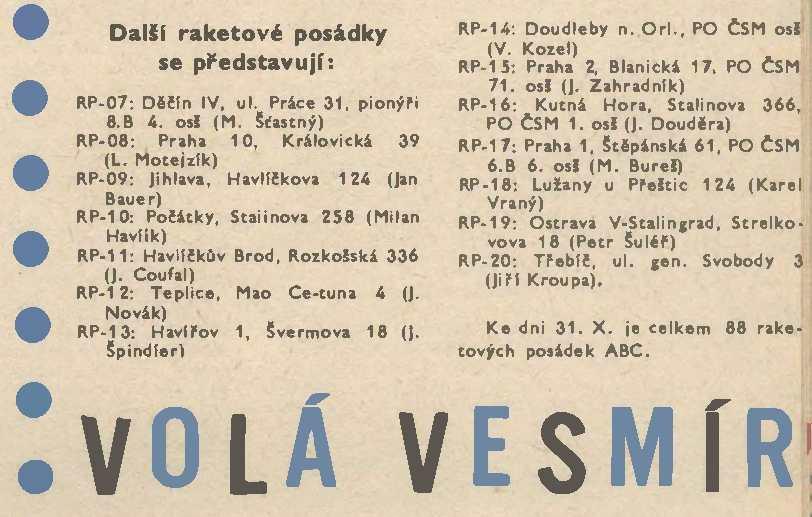 ABC_4.rocnik_1960_cislo_11_vola_vesmir