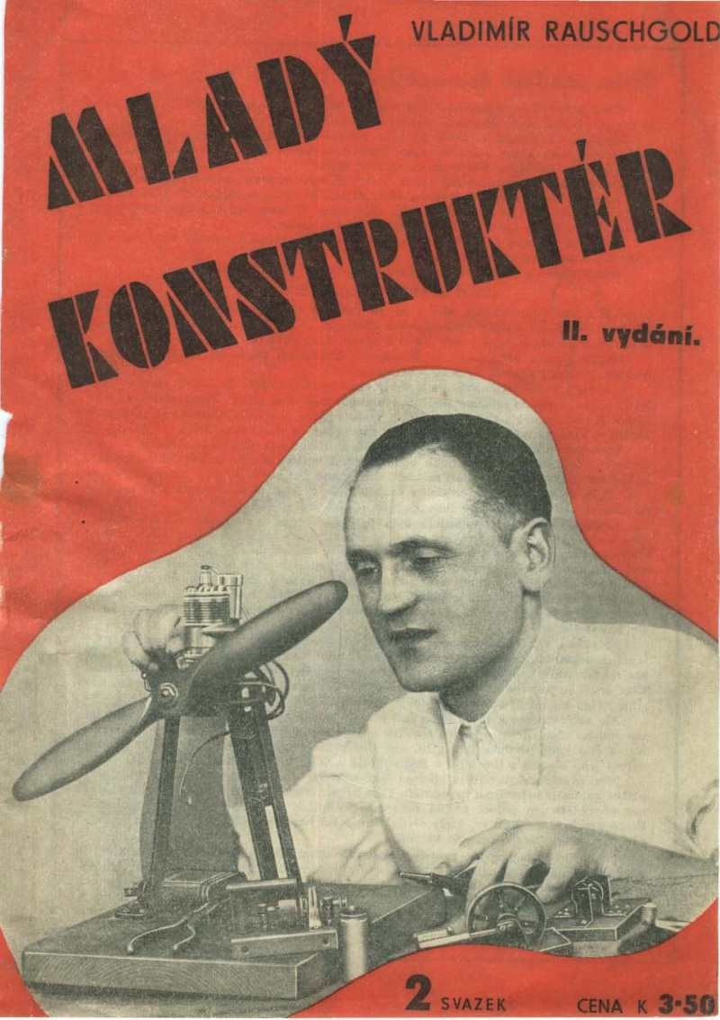 MLADY_KONSTRUKTER_1.rocnik_1941_cislo_02