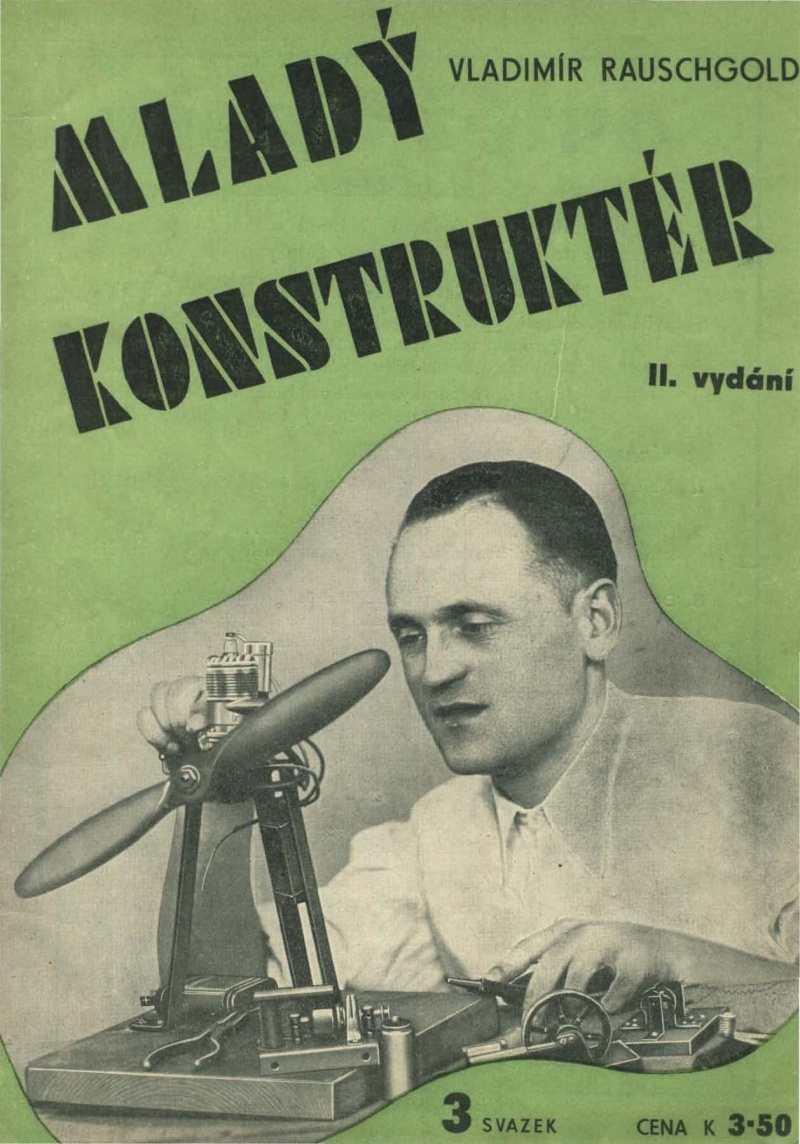 MLADY_KONSTRUKTER_1.rocnik_1941_cislo_03
