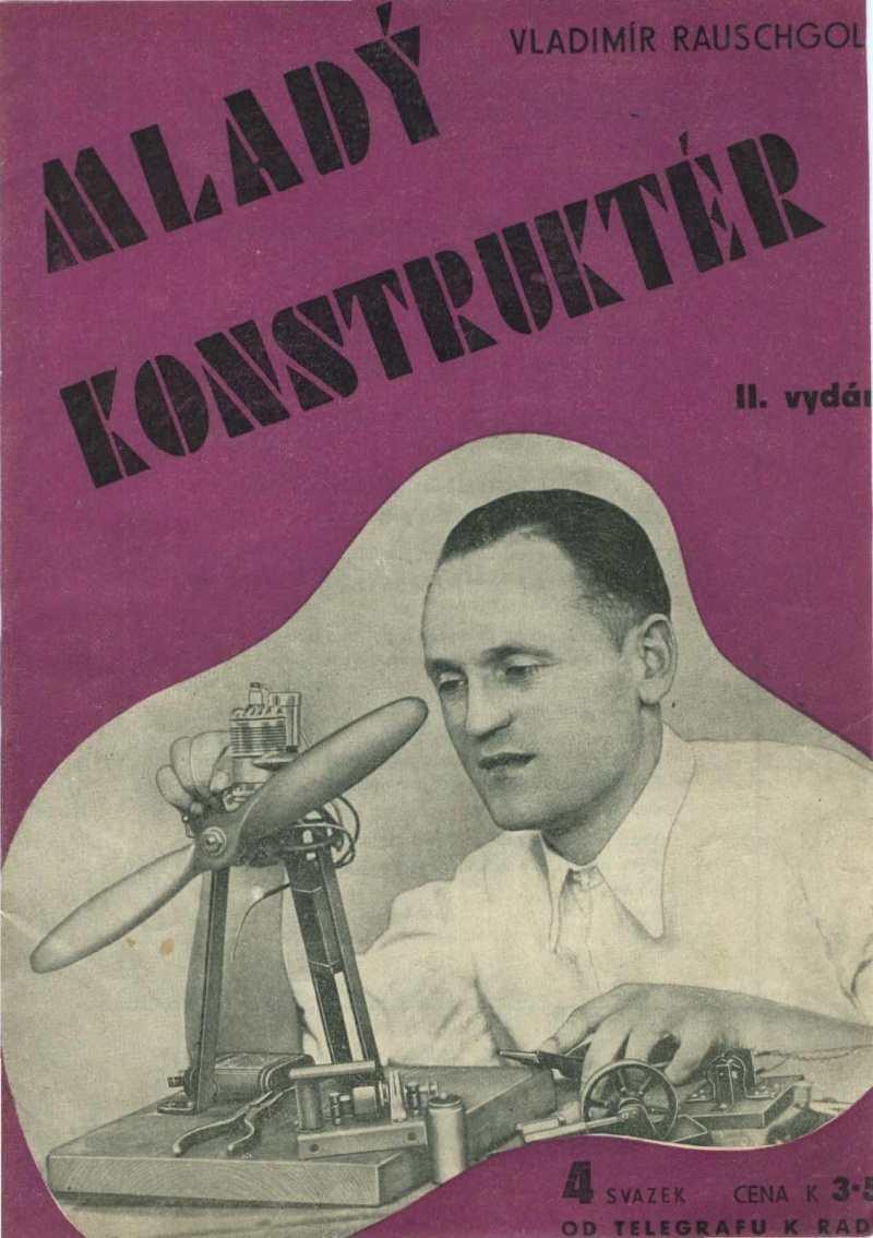 MLADY_KONSTRUKTER_1.rocnik_1941_cislo_04