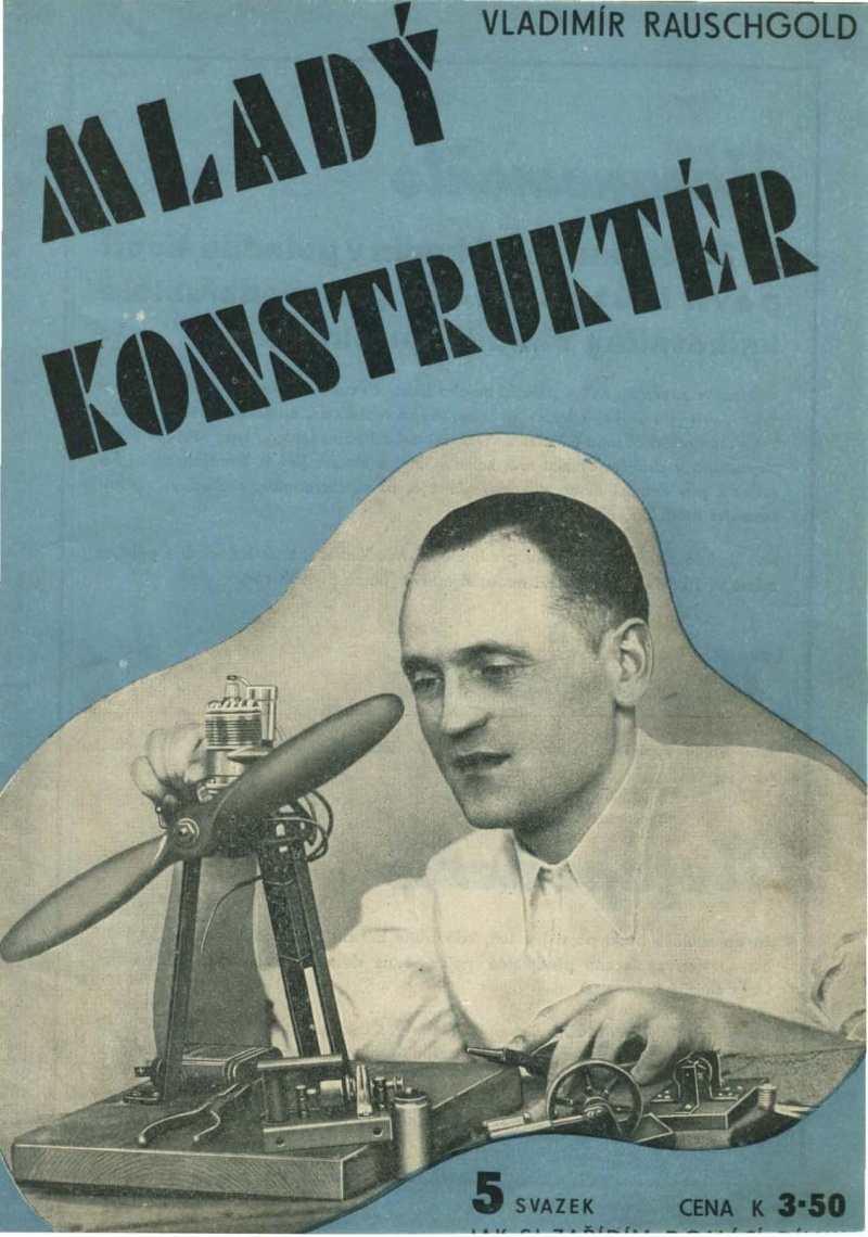 MLADY_KONSTRUKTER_1.rocnik_1941_cislo_05