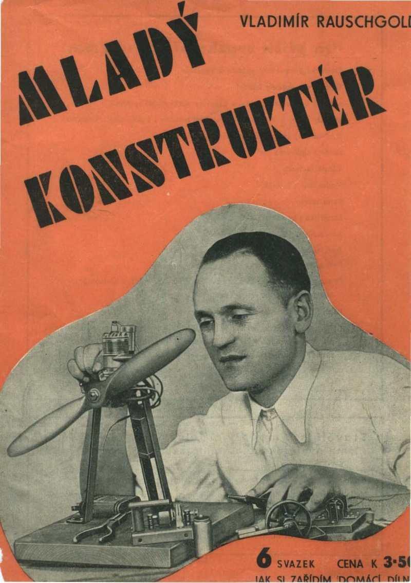 MLADY_KONSTRUKTER_1.rocnik_1941_cislo_06