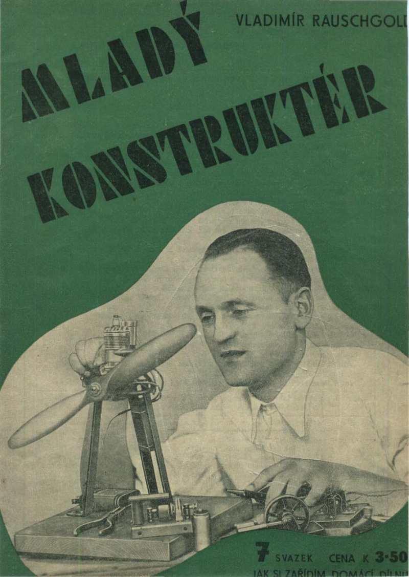 MLADY_KONSTRUKTER_1.rocnik_1941_cislo_07