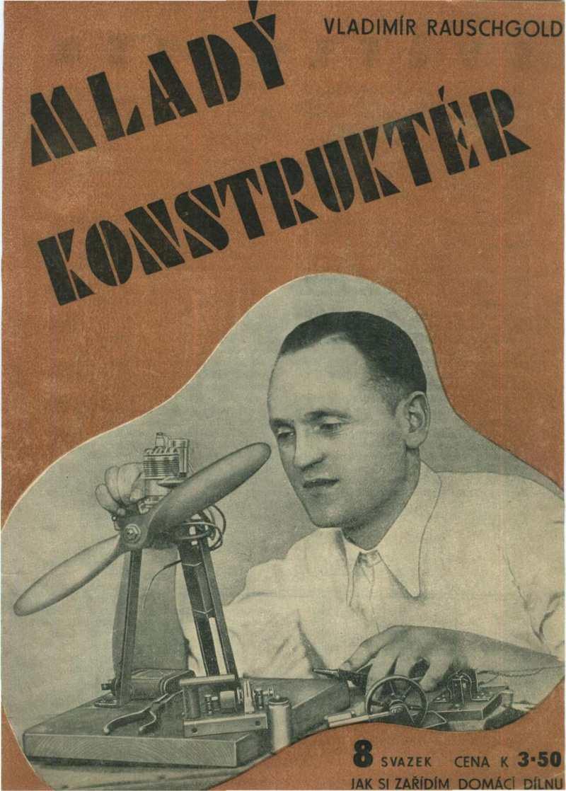 MLADY_KONSTRUKTER_1.rocnik_1941_cislo_08