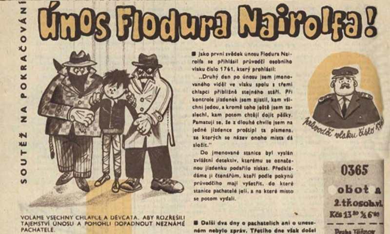 PIONYR_10.rocnik_(1963)_cislo_01_flodur_nairolf