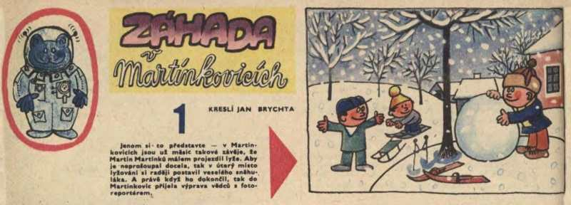 PIONYR_10.rocnik_(1963)_cislo_01_komiks_zahada_v_martinkovicich
