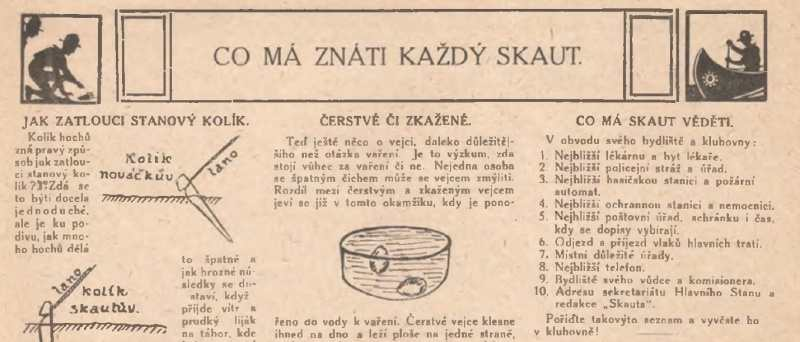SKAUT_1.rocnik_(1921)_cislo_01_co_ma_vedet