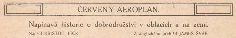 SKAUT_1.rocnik_(1921)_cislo_01_roman