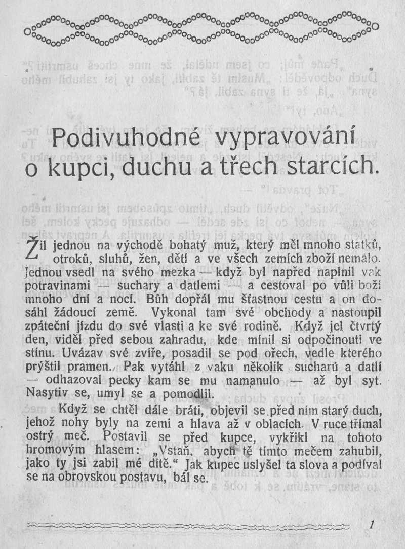 SVETOVE_POHYDKY_(1920)_cislo_02