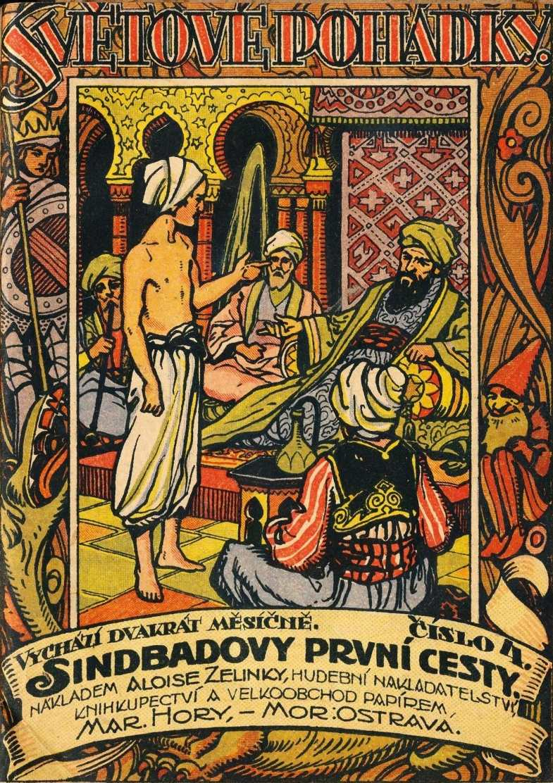 SVETOVE_POHYDKY_(1920)_cislo_04