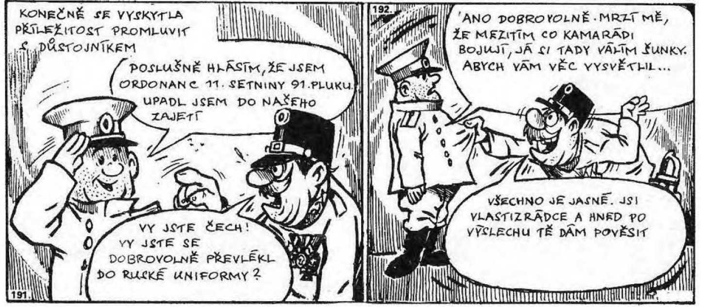 knihovnicka_komety_svejk_