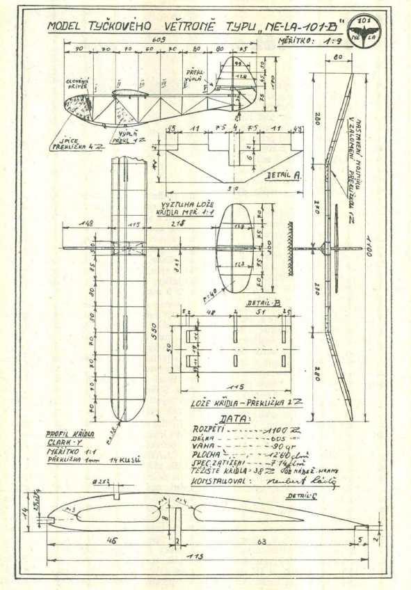 mlady_technik_1.rocnik_(1940-41)_cislo_01_model_vetrone