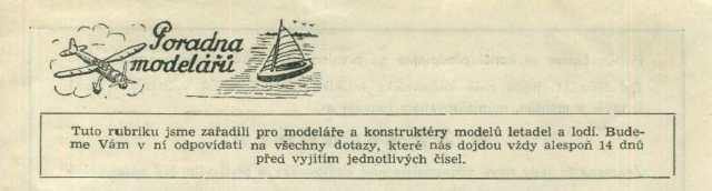mlady_technik_1.rocnik_(1940-41)_cislo_09_poradna