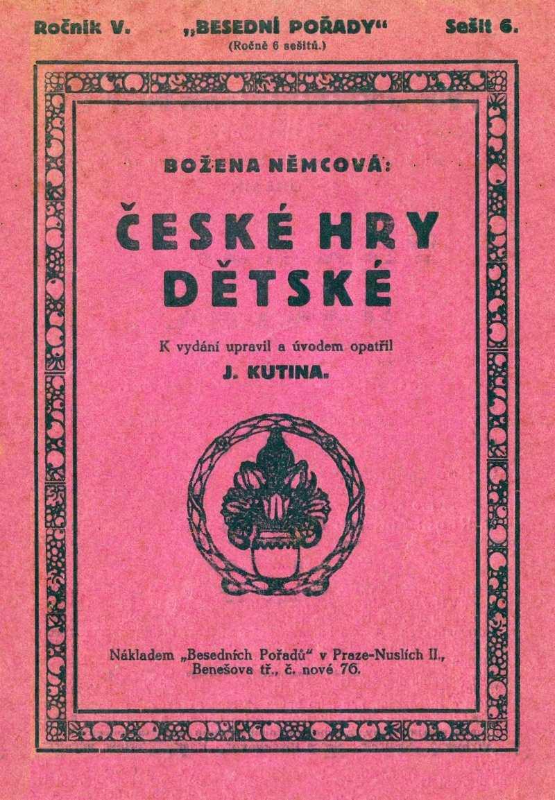BESEDNI_PORADY_5.rocnik_(1923)_6.sesit