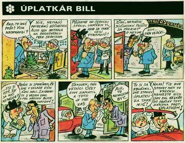 Bill_a_Marry