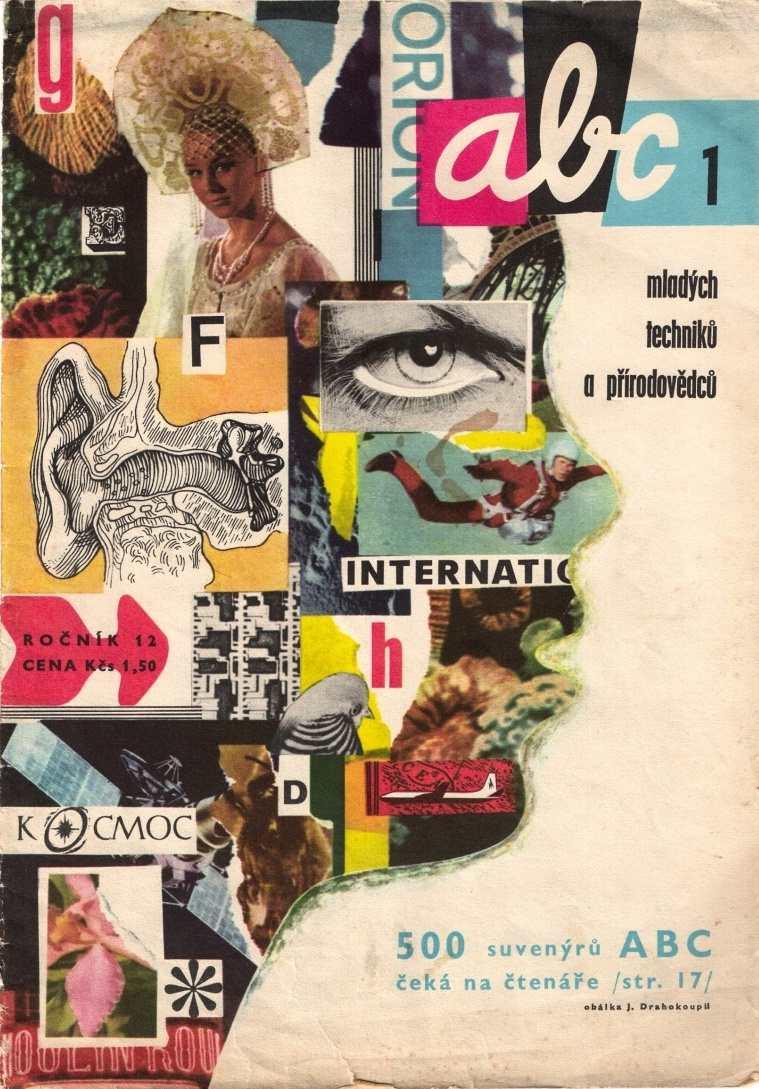 ABC_12.rocnik_(1967-68)_cislo_01