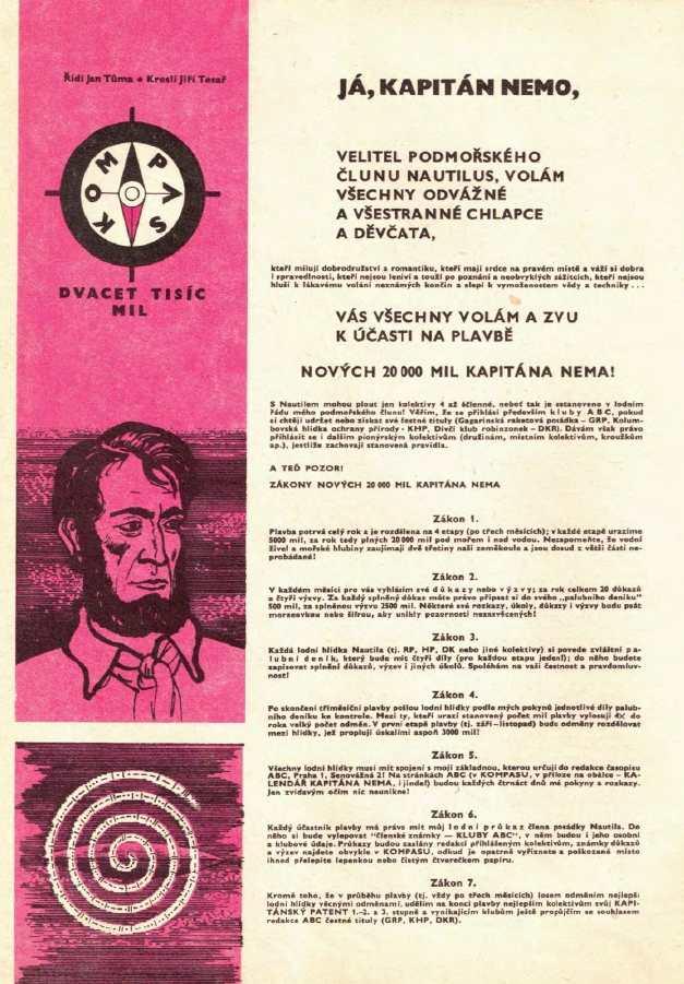 ABC_12.rocnik_(1967-68)_cislo_01_dvacet_tisic_mil