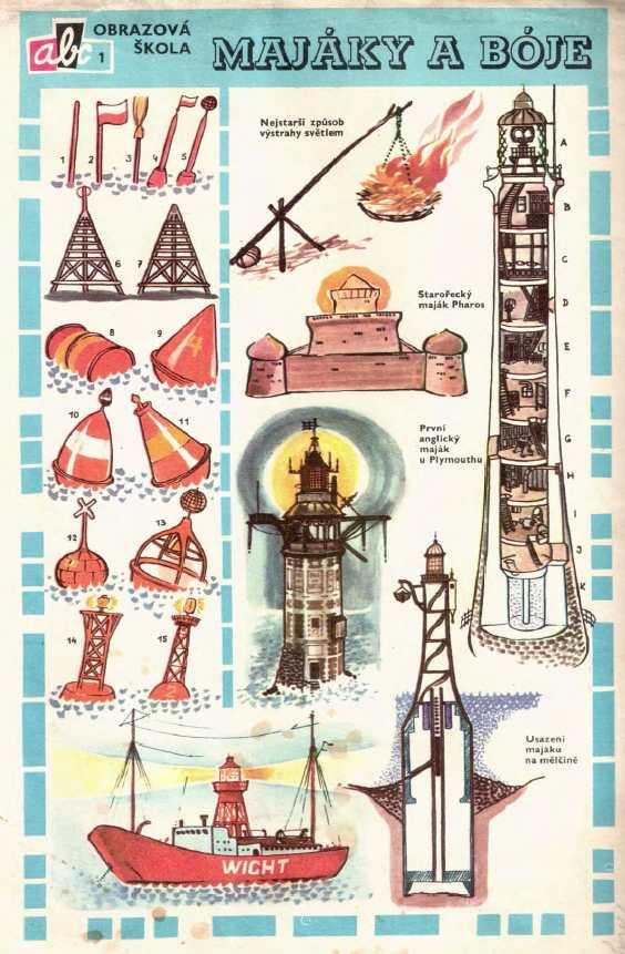 ABC_12.rocnik_(1967-68)_cislo_01_obrazova_skola