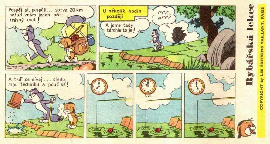 ABC_12.rocnik_(1967-68)_cislo_01_pif