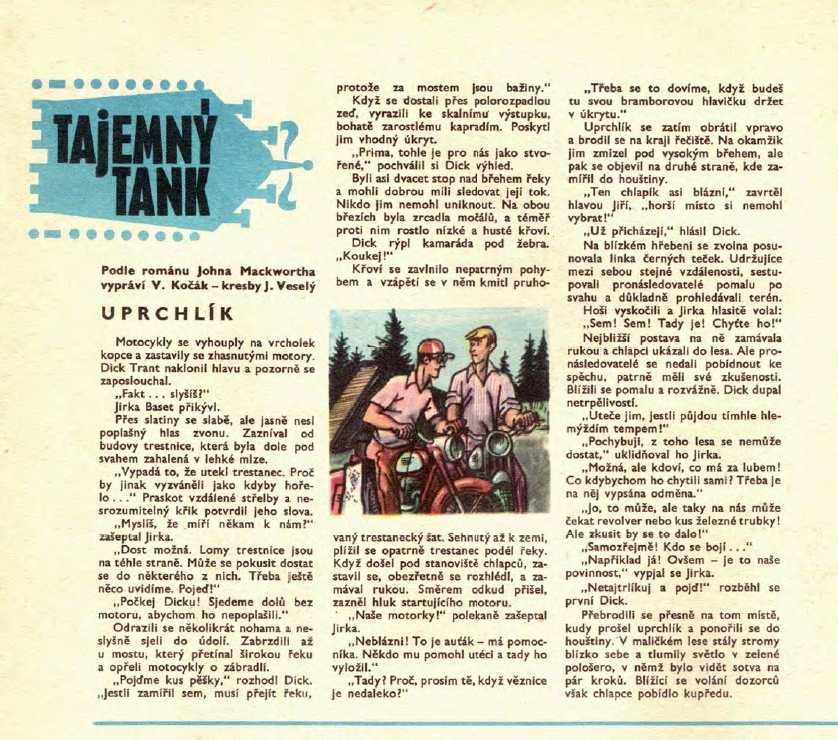 ABC_12.rocnik_(1967-68)_cislo_01_tajemny_tank