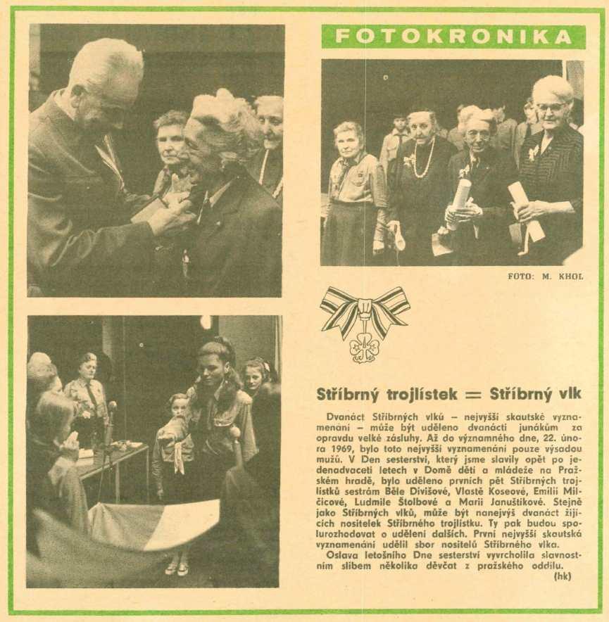 JUNAK_32.rocnik_(1969-70)_cislo_01_fotokronika