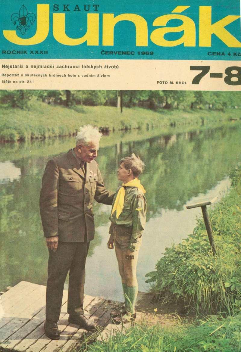 JUNAK_32.rocnik_(1969-70)_cislo_07-08